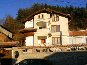 Къща в Рударци споделена от http://homes.gruh.org/